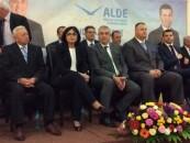 Cătăniciu l-a transformat în mafiot pe Mircea Irimie. Lansare electrizantă ALDE
