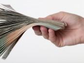 Salariile din Cluj la nivelul salariilor din capitală