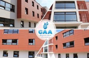 CAA11