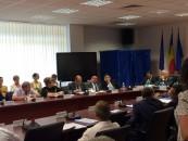 Bugetul Consiliului județean prejudiciat cu 4 milioane de euro. Decizia contestată la Curtea de Conturi