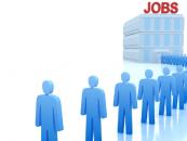 Județul Cluj pe locul 12 într-un top al locurilor de muncă vacante