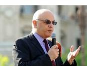 ISU cluj a primit drapelul de luptă prin decret prezidențial