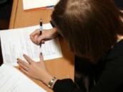 Peste o mie de persoane vor să devină cadre didactice în județul Cluj