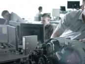 Universitatea Tehnică va colabora cu Porsche  Engineering
