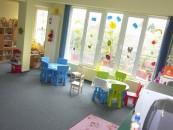 Situația autorizațiilor sanitare la școli, în atenția prefectului