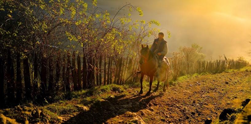 Cel mai mare festival de fotografie din Europa de Est ajunge la Turda