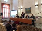 Zilele Municipiului Turda. Primarul promite investiţii în infrastructură şi economia locală