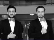 """Concert """"Armonii de Toamnă""""  la Teatrul """"Aureliu Manea"""""""