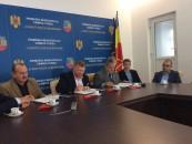 Berg Banat va investi peste 4 milioane de euro la Câmpia Turzii