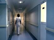 Scandal la Spitalul Turda. Au diminuat sporurile pentru condiții de muncă