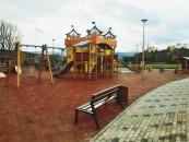 Cel mai modern parc sportiv și de agrement din țară se află la Cluj