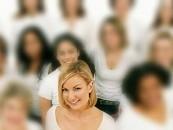 Femeile din județul Cluj au una dintre cele mai slabe reprezentări pe listele partidelor