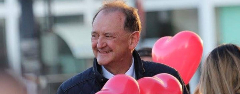 Primarul Turzii se ia de piept cu Garda de Mediu. Surse politice menționează o luptă internă în PSD