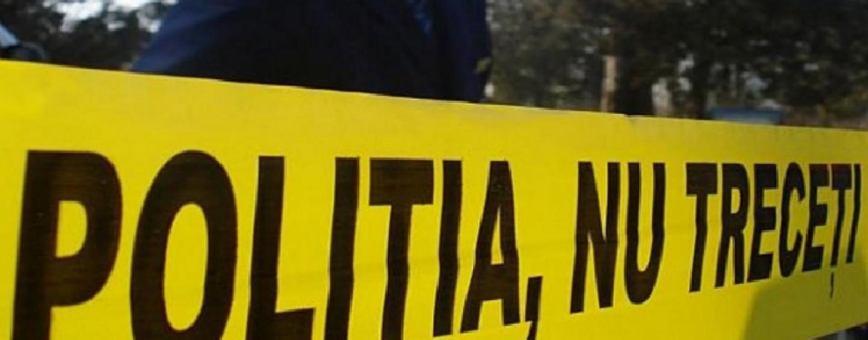 Un cadru militar s-a spânzurat într-o unitate din Cluj Napoca