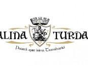 Comunicat Salina Turda – Închirierea prin licitație publica a unor spaţii /module