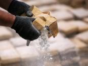 Clujean reținut pentru trafic internațional de droguri de mare risc