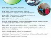 Luna Seniorului. Serviciile sociale anunță o lună cu evenimente pentru vârstnici