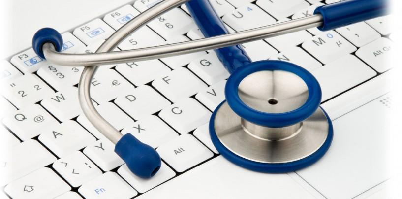 Prima rețea de telemedicină în epilepsie a fost inaugurată la Cluj-Napoca