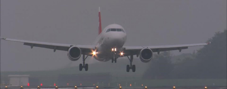 Cluj: Zboruri charter spre nouă destinații turistice din Grecia și Turcia