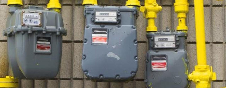 Ardelenii fură gaz, moldovenii fură curent
