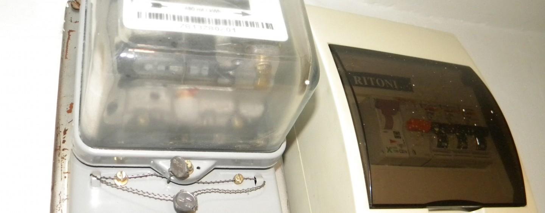 Nu se scumpește factura de curent electric, ne asigură guvernanții