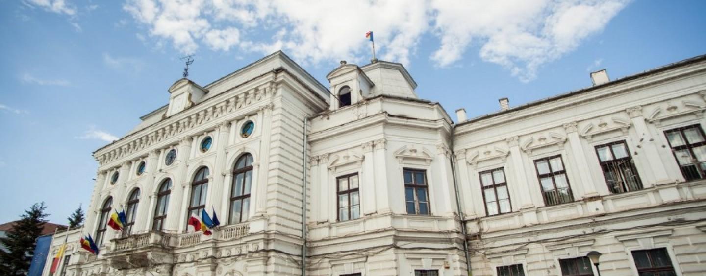 Funcționar public amenință jurnaliștii cu rakeții din Transnistria. InfoAries.ro cere ajutor autorităților