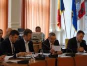 Consilieri PNL: Salina Turda e condusă spre faliment