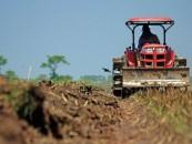 Întârzieri la controlul pe teren în județul Cluj