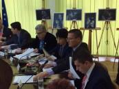 Critici PSD: Administrația lui Lojigan, superficială și neconcludentă