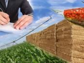 Eliberări adeverințe de Registru Agricol-comunicat