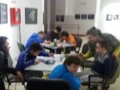 Condamnați la singurătate. Copii cu nevoi speciale din Turda,  lipsiți de șansa de a merge la școală