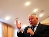 """""""Legea Antiproteste"""", respinsă de Comisia pentru Drepturile Omului din Senat"""