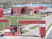 Puncte autorizate de sacrificare a ovinelor în județul Cluj
