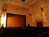 Noi premiere pe scena teatrului turdean