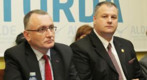 Sorin Câmpeanu a primit o ofertă pentru Ministerul Educației