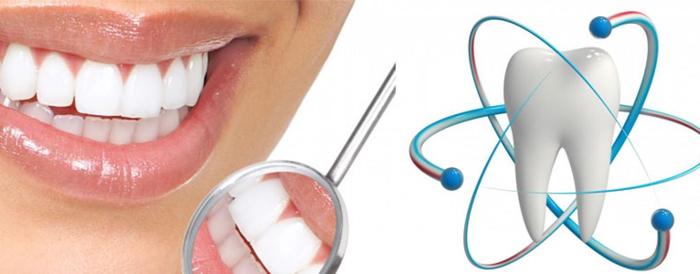 Stomatologii clujeni se înmulțesc vertiginos. Clujul, a doua piață stomatologică din țară ca dezvoltare