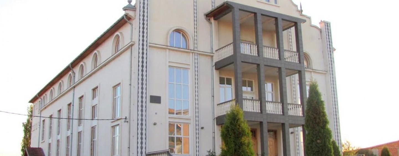 Credințe în schimbare. Bisericile neoprotestante din Turda se multiplică. Preoții reticenți față de Oastea Domnului