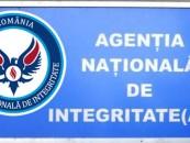 Raportul Agenției Naționale de Integritate. 3 aleși din Cluj printre incompatibili