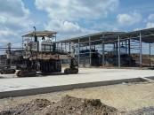 Încă un pas în rezolvarea depozitării gunoiului menajer din județul Cluj. Finanțarea pasului II la CMID
