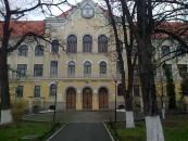 Colegiul Național Mihai Viteazu și-ar putea pierde titulatura
