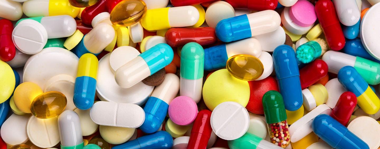 Urmează o criză de medicamente în România, prevăd distribuitorii europeni