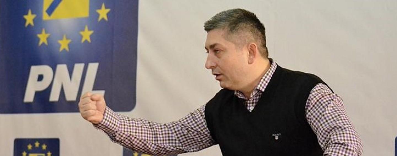 """Alin Tișe: """"Guvernul PSD să dea înapoi banii furați clujenilor"""""""