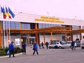Se reiau cursele aeriene Cluj – București