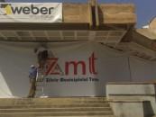 Asociația T9: Primăria putea asfalta 10 străzi cu banii cheltuiți la Zilele Turzii