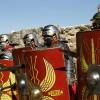 De ce nu are și Turda legiunea ei?