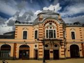 Festival Internațional de teatru la Turda
