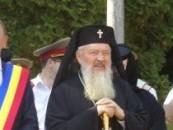 Primarul vrea să cheltuie 500.000 de lei pentru Mănăstirea Mihai Vodă