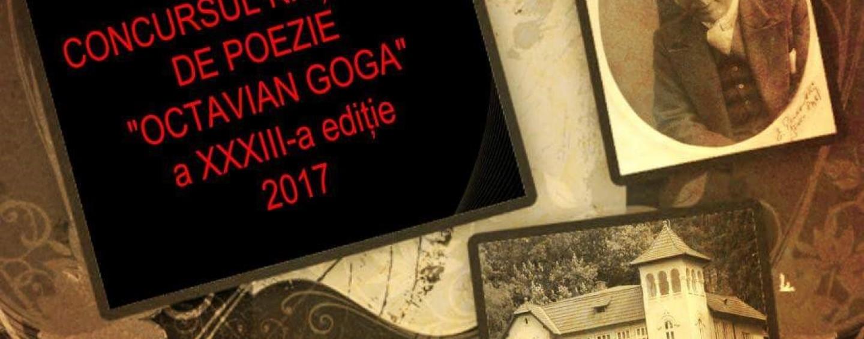 Creatorii de literatură pot participa la un concurs susținut de județul Cluj