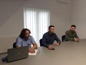 Senatorul Mihai Goțiu : Proiectul legii minelor include prevederi de distrugere a Roșiei Montane
