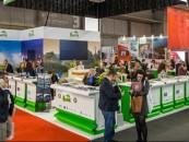 Potențialul turistic și cultural al județului Cluj va fi prezentat spaniolilor